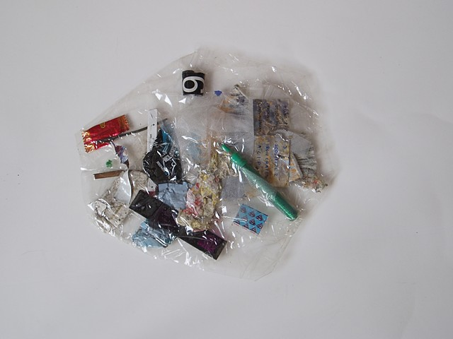 Trash Package 5 side a