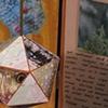 Trinity Alps 1 detail