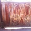 JCC Gate