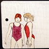 Singles Faire #12