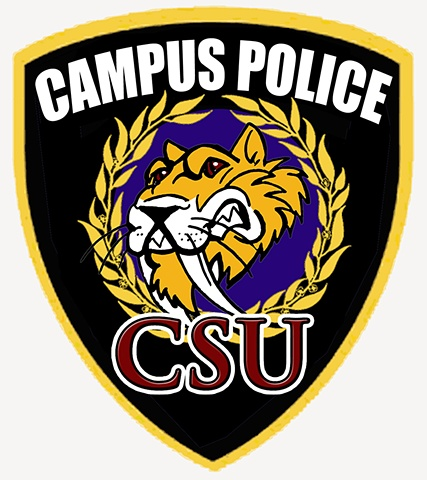 Digs, Campus Security Badge