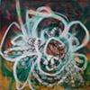 Small Abstraction No. 16