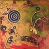 Small Abstraction No. 11