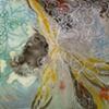 Small Abstraction No. 9