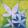 Small Abstraction No. 6