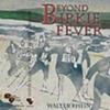 Beyond Birkie Fever  Book Cover
