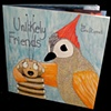 """Unlikey Friends"" Children's Book"