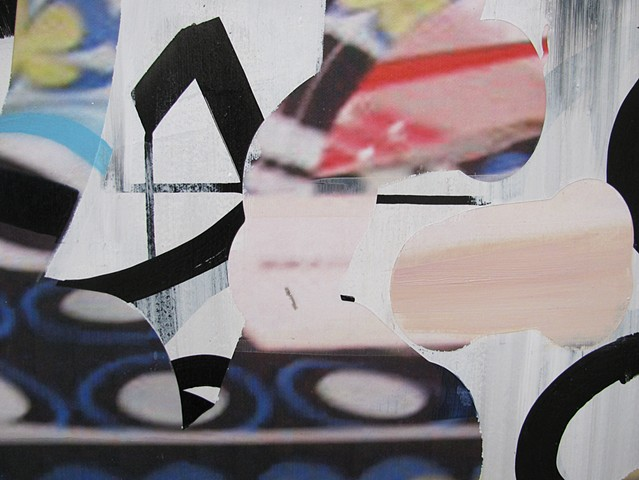 Untitled (TJX1)-detail2