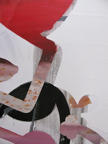 Untitled (TJX2)-detail
