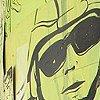 War Column (February 5, 2003-March 2, 2008)