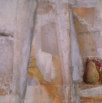 Pears:  Until Light Returns