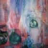Lipani 2001