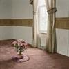 Floor Lilies