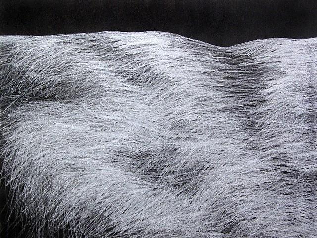 Landscape Sketch 3