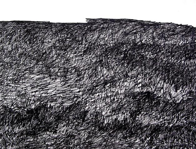 Marker Landscape 1