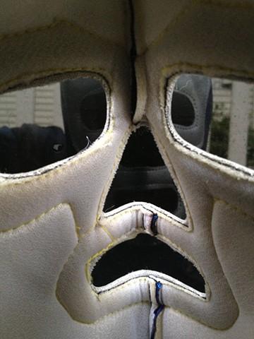 Maskcam 14