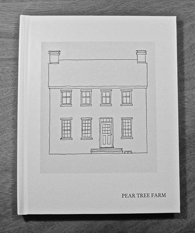 Pear Tree Farm
