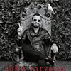 RINGO STARR for John Varvatos