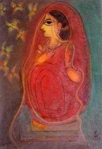 OGO BODHU SUNDARI (MY FAIR LADY)