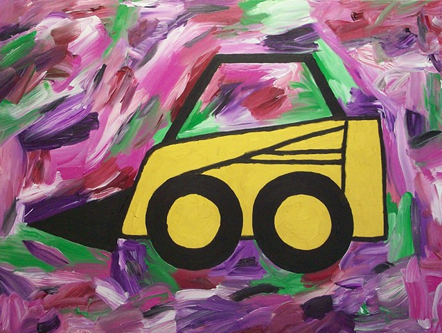 Naperville, IL, art classes, art classes for kids, summer camps for kids