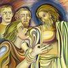 Resurrection of Christ 2