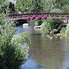 Reno River Walk