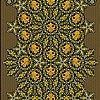 Yellow Girih