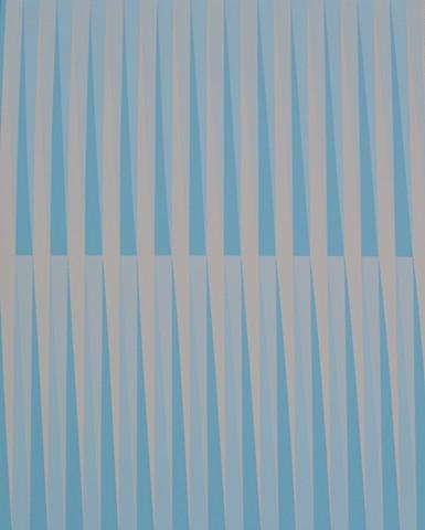 Prismacolor - Blue