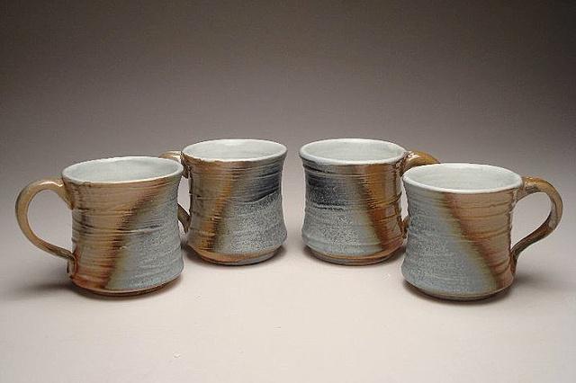 Shino Cup Set