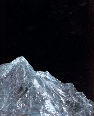 1000 MOUNTAINS