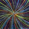 Ionic Explosion