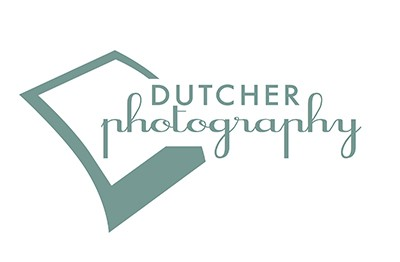 Dutcher Photography - Wisconsin Weddings & Portraits