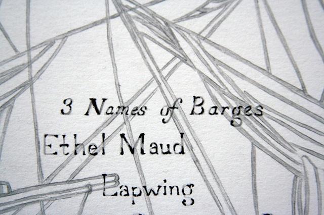 drawing, pencil, glasgow, books,