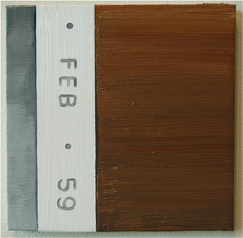 Detail (FEB 59)