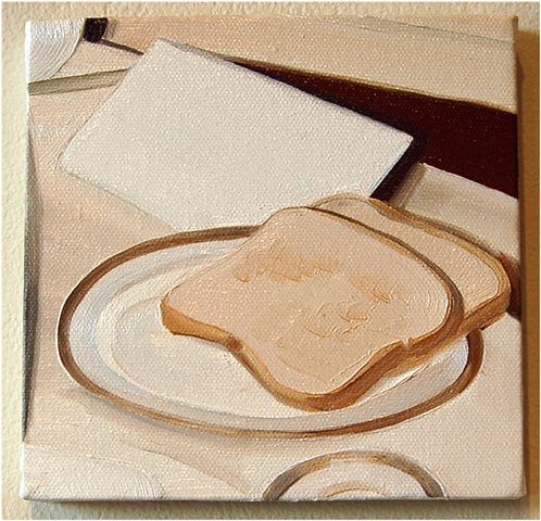 Detail (toast)