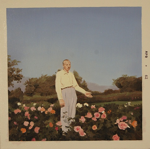 APR 62 (Flower Garden)