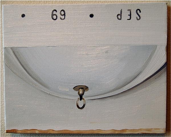 Detail (lamp)
