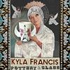 Kyla Francis Icon