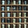 Shotglass Display