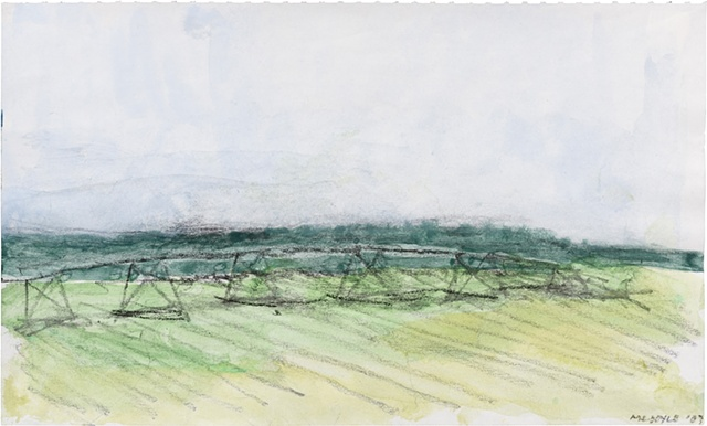 Path View