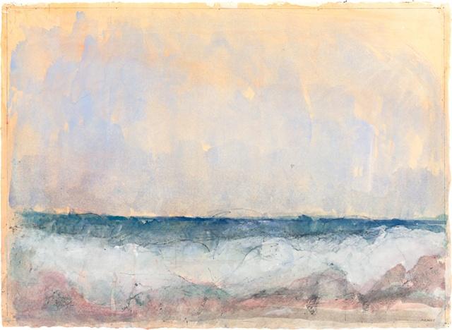 Atlantic Horizon II