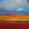 Sunset Series I