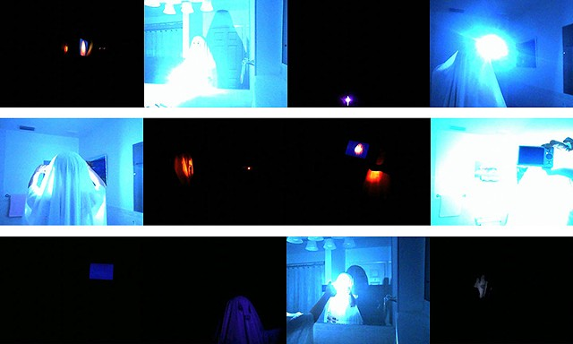 Ghost Selfies bulbs off (Stills)