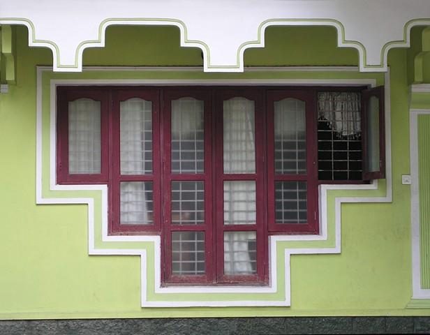 digital photograph Kerala, India