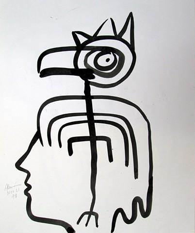 Condor Cyclops