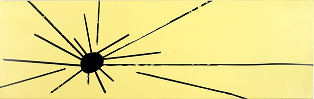 Detail-Sun