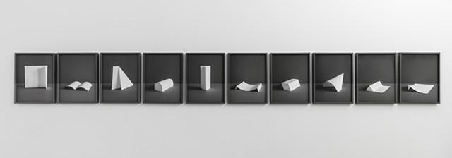 Ten-Fold