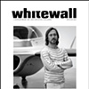 Whitewall Magazine Winter 2011: Contributors Section