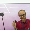 Terry Richardson at OH WOW Los Angeles, exhibition review