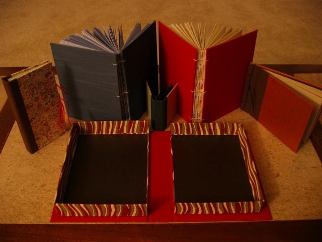 Corcoran Books